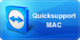 Quicksupport MAC